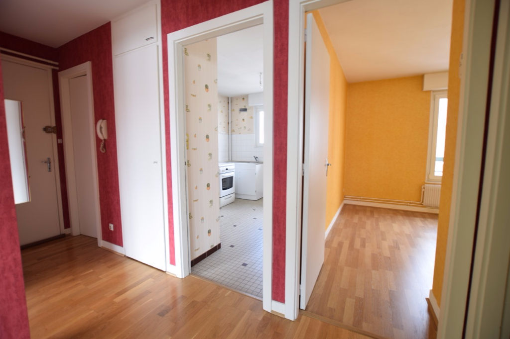 appartement-epinal-3-piece-s