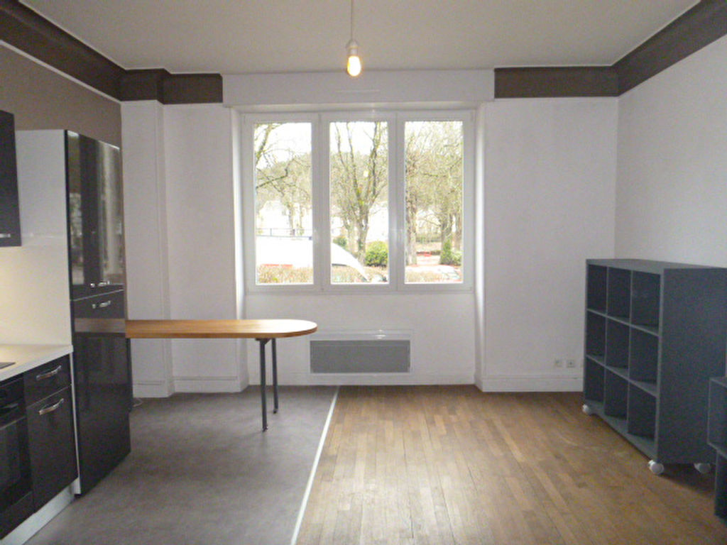 appartement-epinal-1-piece-s-35-m2