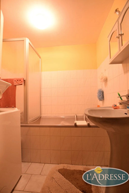 appartement-epinal-3-piece-s-54-18-m2