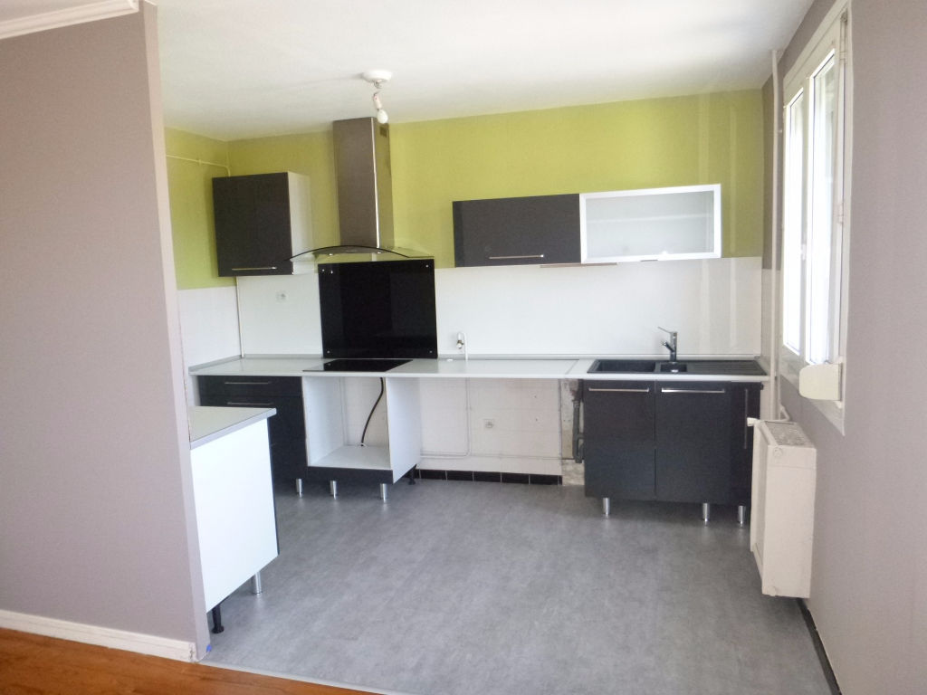 appartement-epinal-5-piece-s-78-m2