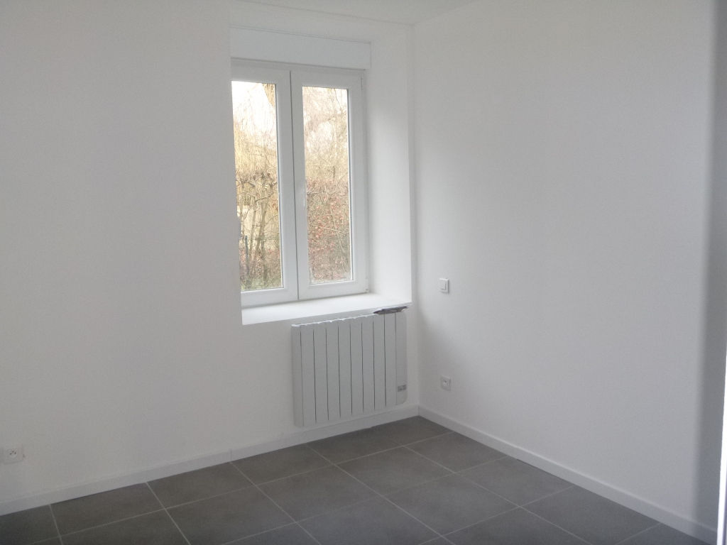 appartement-epinal-2-piece-s-38-m2