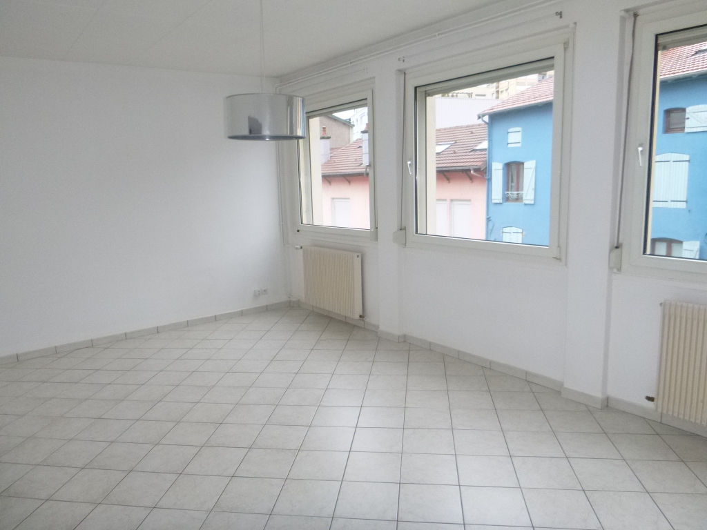 appartement-epinal-4-piece-s-92-m2