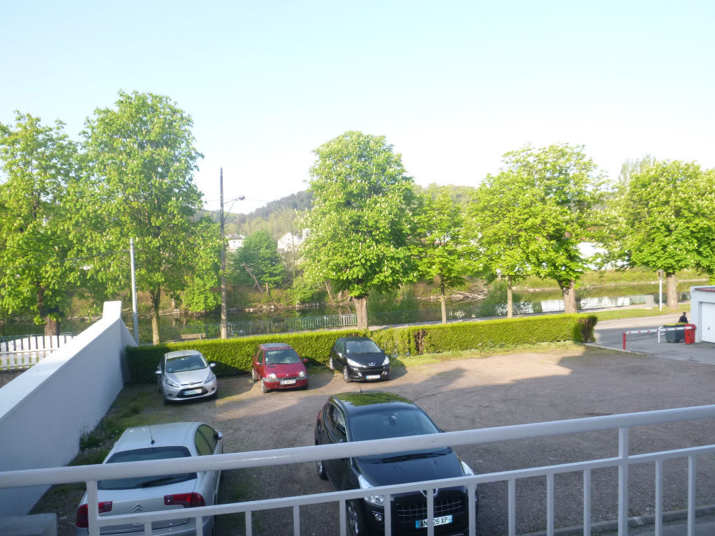 appartement-epinal-1-piece-s-27-m2