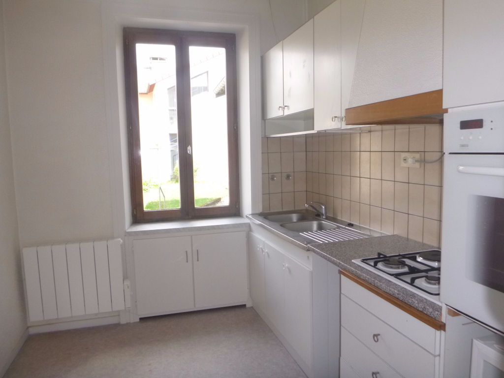 appartement-epinal-2-piece-s-37-m2
