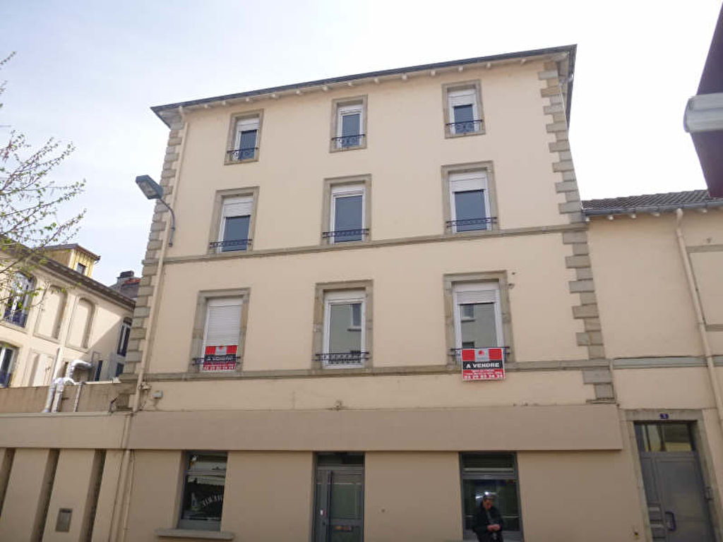 appartement-epinal-5-piece-s-130-m2