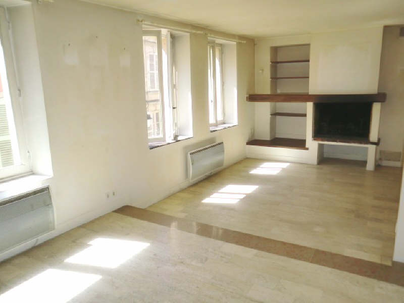 appartement-epinal-3-piece-s-80-m2