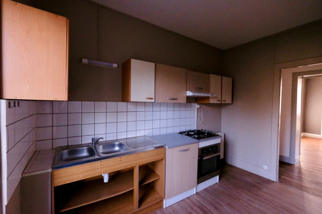 appartement-epinal-4-piece-s-85-m2