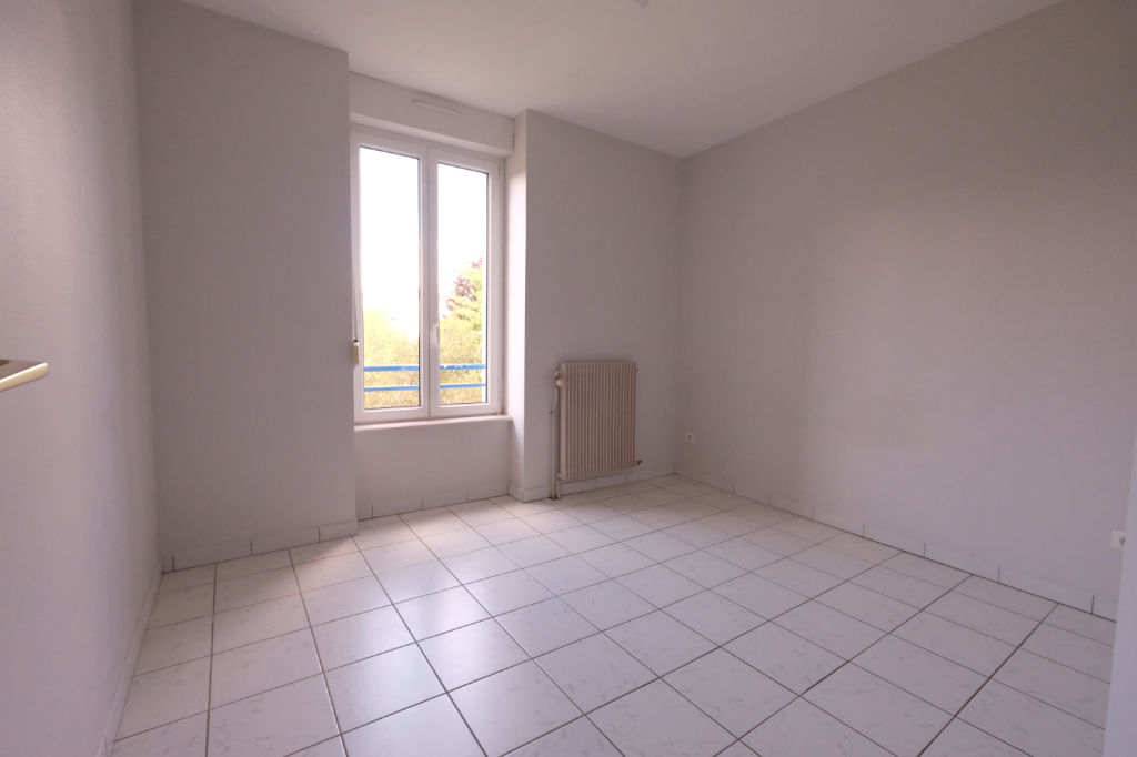 appartement-epinal-3-piece-s-60-m2