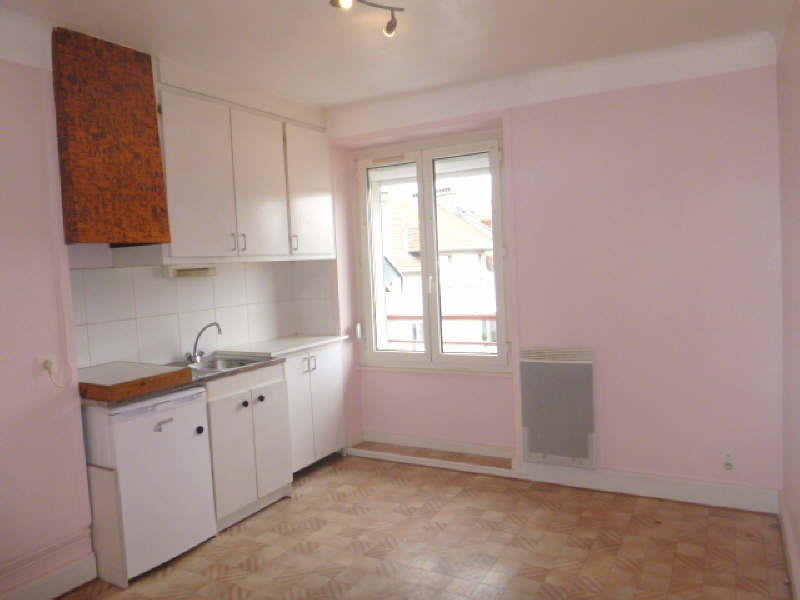 appartement-epinal-1-piece-s-34-m2