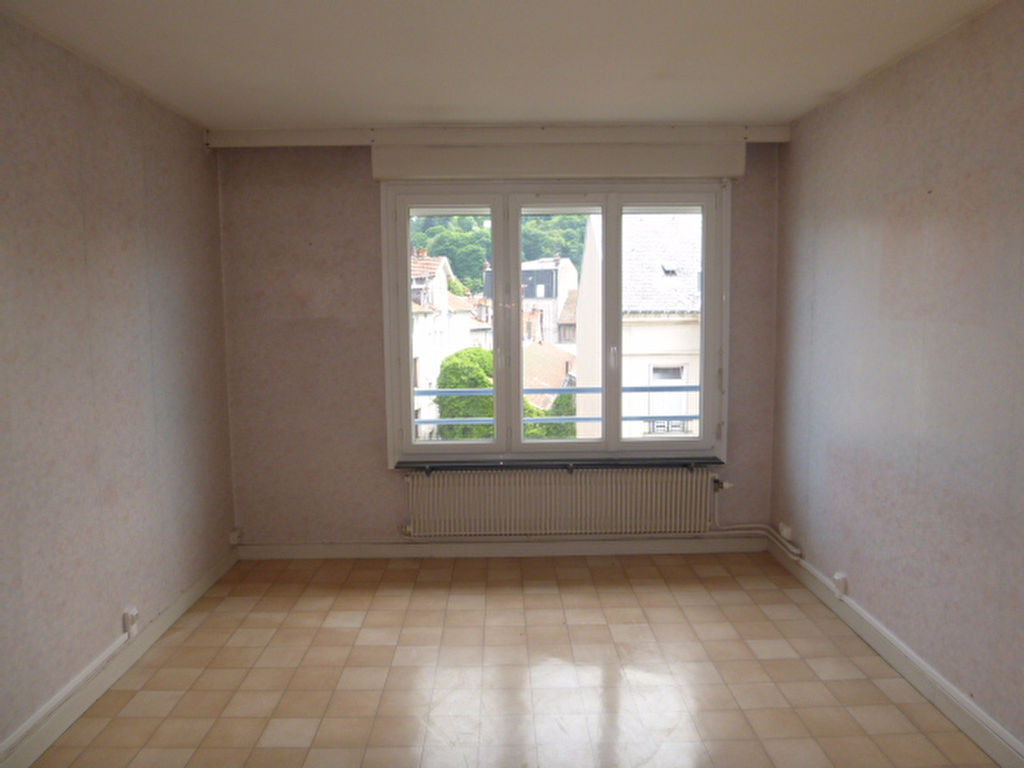 appartement-epinal-2-piece-s-42-m2