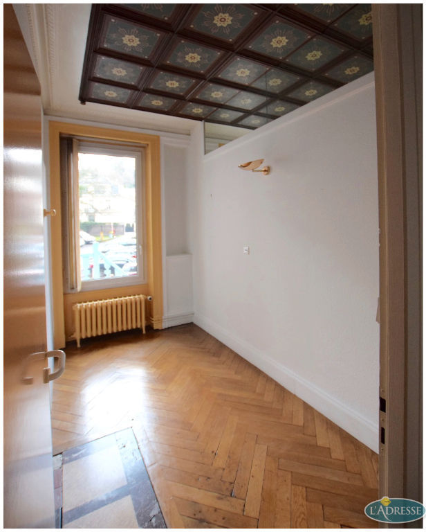 appartement-3-piece-s-77-m2