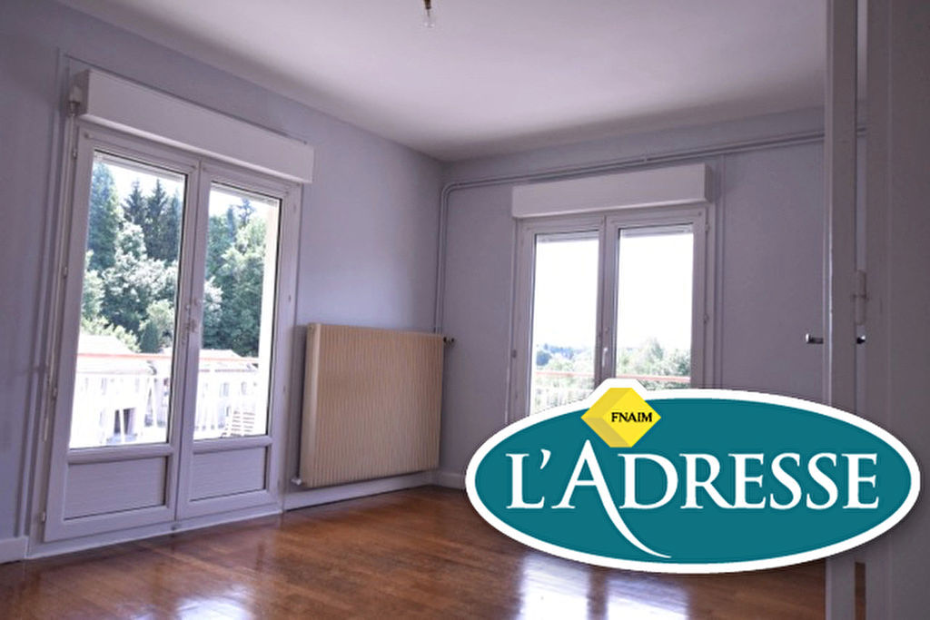appartement-epinal-3-piece-s-57-m2