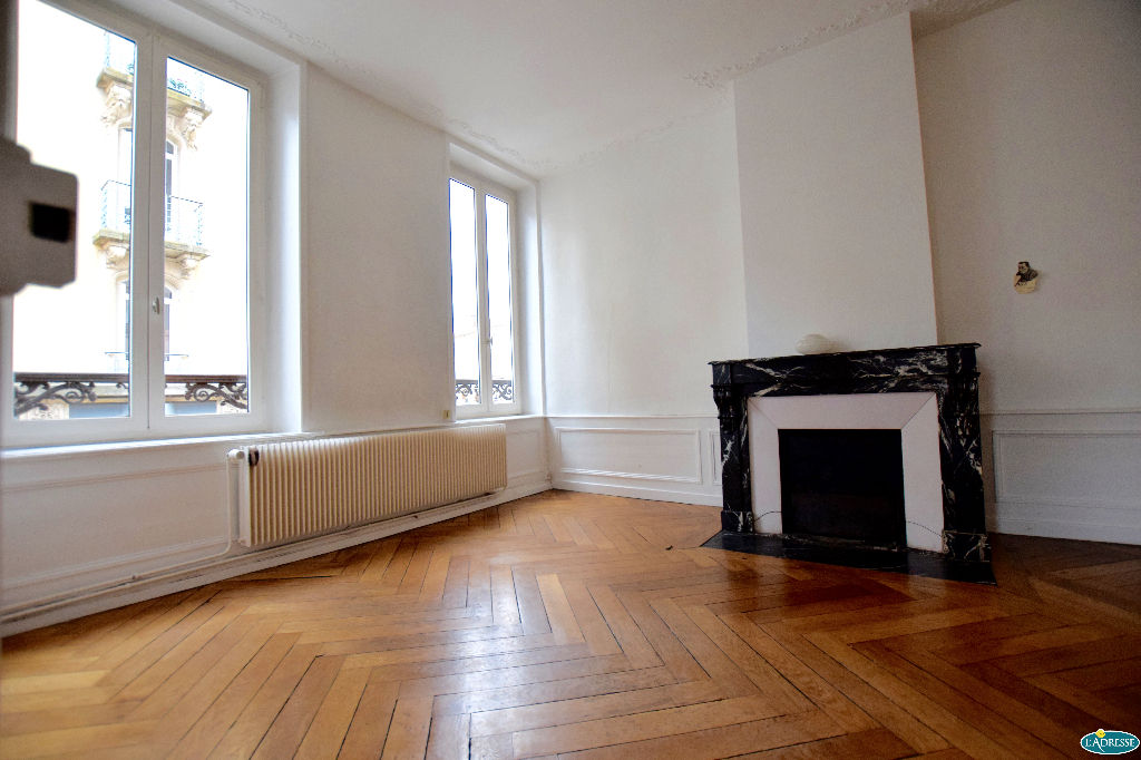 appartement-epinal-4-piece-s-90-m2