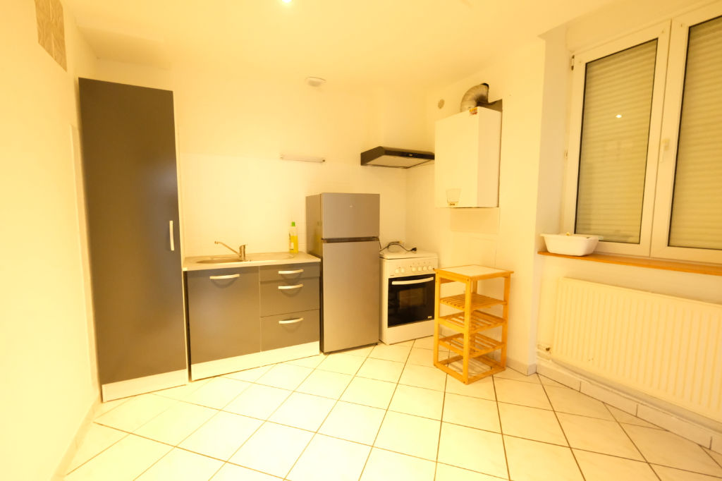 appartement-epinal-2-piece-s-44-m2