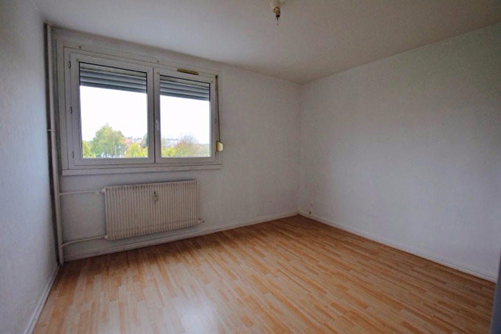 appartement-epinal-3-piece-s-62-m2