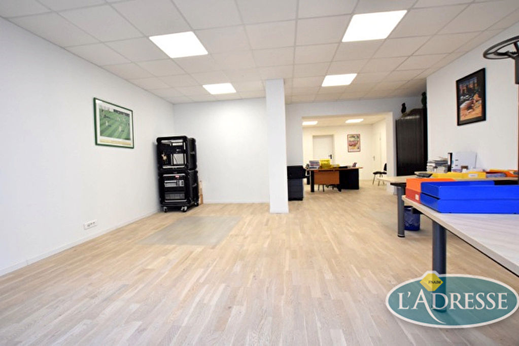local-d-activite-epinal-centre-60-m2