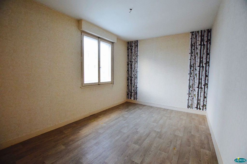 appartement-epinal-3-piece-s-73-m2