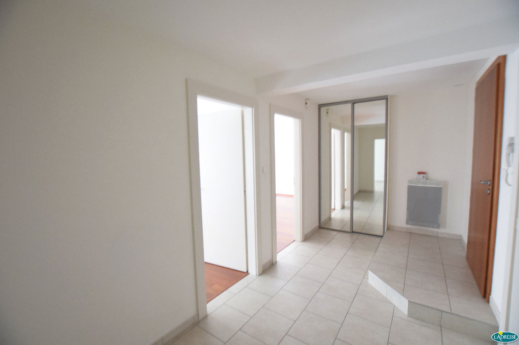 appartement-epinal-3-piece-s-76-m2