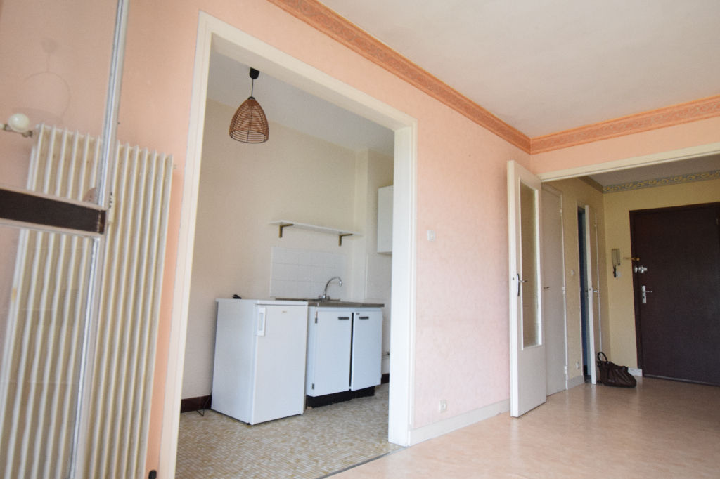 appartement-epinal-2-piece-s-33-m2