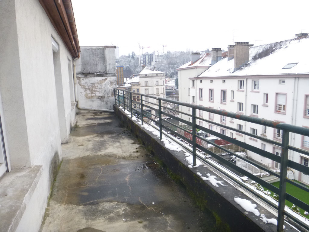 appartement-epinal-4-piece-s-113-m2-terrasse