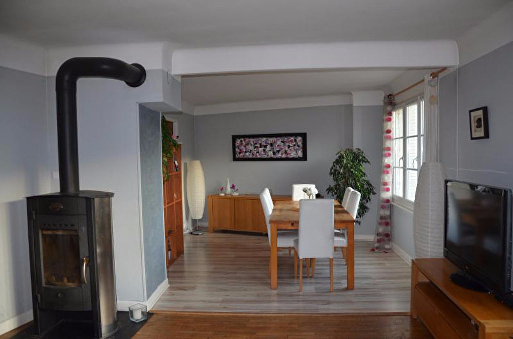appartement-epinal-4-piece-s-96-m2