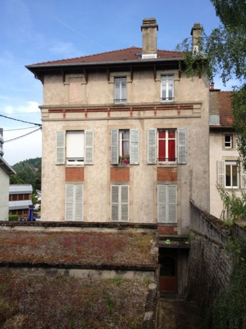 immeuble-epinal-393-m2