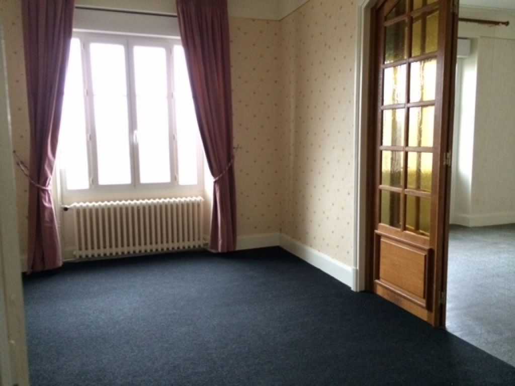 appartement-epinal-3-piece-s-94-70-m2