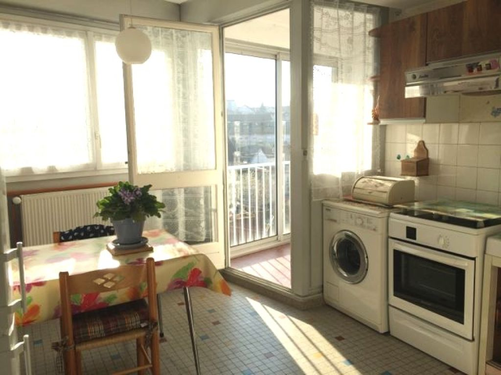 appartement-epinal-3-piece-s-76-12-m2