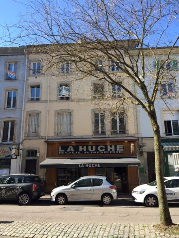 appartement-epinal-3-piece-s-90-m2