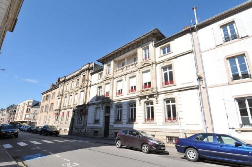 appartement-epinal-3-piece-s-54-m2