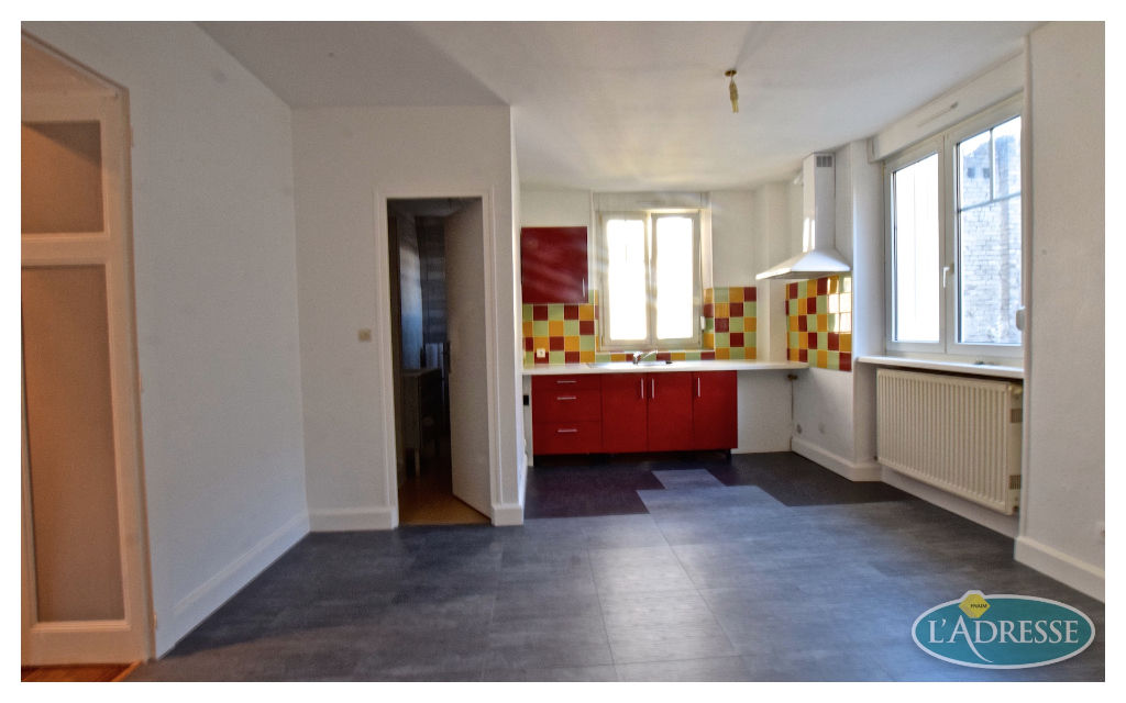 appartement-epinal-2-piece-s