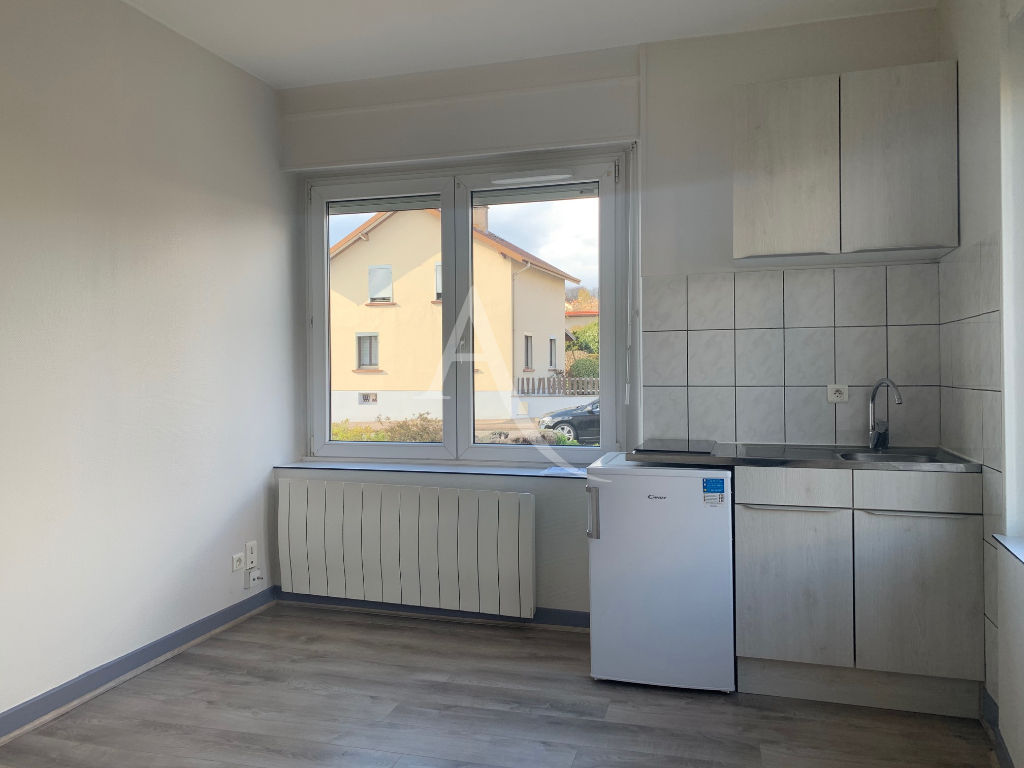 appartement-epinal-1-piece-s-19m2